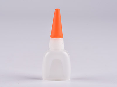 EL-SG02 4g Super Glue bottle